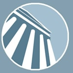 Image del logo del despacho de Castaneda Law Group