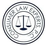 Image del logo del despacho de The Lemon Law Experts Expertos De Ley Limón