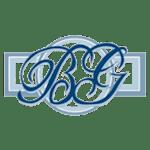 Image del logo del despacho de Burger Green & Min LLP