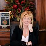 Image del logo del despacho de Hower Law Firm LLC