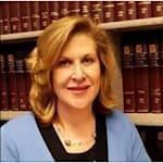 Image del logo del despacho de Law Offices of Kathleen G. Alvarado