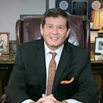 Image del logo del despacho de Law Offices of Michael A. Scafiddi