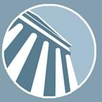 Image del logo del despacho de Castaneda Law Group