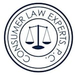 Image del logo del despacho de The Lemon Law Experts Expertos De Ley Limón