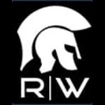 Image del logo del despacho de Romero & Winder, PC