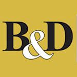Image del logo del despacho de Bull & Davies, P.C.