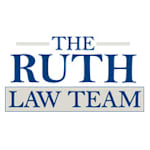 Image del logo del despacho de The Ruth Law Team