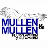 Image del logo del despacho de Mullen & Mullen Law Firm