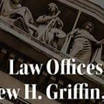 Image del logo del despacho de Law Offices of Andrew Henry Griffin III, APC