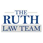 Image del logo del despacho de The Ruth Law Team