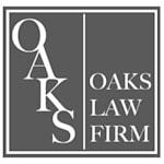 Image del logo del despacho de Oaks Law Firm