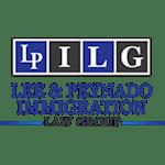 Image del logo del despacho de Lee & Peynado Immigration Law Group
