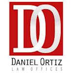 Image del logo del despacho de Law Offices of Daniel J. Ortiz