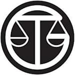 Image del logo del despacho de Thompson Garcia