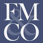 Image del logo del despacho de Foote, Mielke, Chavez & O'Neil, LLC