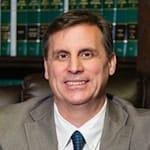 Image del logo del despacho de Cain Law Office