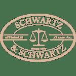 Image del logo del despacho de Schwartz & Schwartz