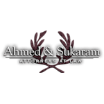 Image del logo del despacho de Ahmed & Sukaram, Attorneys at Law