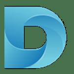 Image del logo del despacho de Dobberstein Law Group