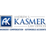 Ver perfil de Law Offices of Andrew S. Kasmer