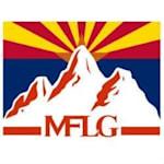 Ver perfil de Matt Fendon Law Group