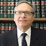 Ver perfil de Law Office of Randy S. Alpert