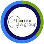 Ver perfil de The Florida Law Group