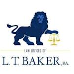 Ver perfil de Law Offices of L. T. Baker, P.A.