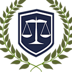 Ver perfil de The Law Offices of Pizana & Niedwiedz
