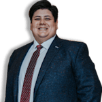 Ver perfil de Ambrosio Immigration Practice