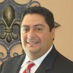 Ver perfil de Cuadra & Patel, LLC