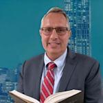 Ver perfil de Law Office of Luke Scardigno