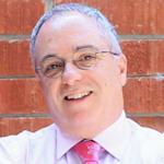 Ver perfil de Law Offices of Jan Joseph Bejar, A PLC