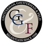 Ver perfil de Ghitterman, Ghitterman & Feld