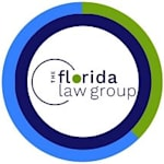 Ver perfil de The Florida Law Group