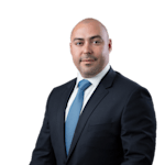Ver perfil de Diaz Law Firm PC