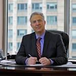 Ver perfil de Kmiec Law Offices