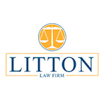 Ver perfil de Litton Law Firm