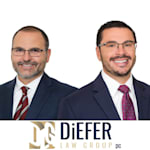 Ver perfil de Diefer Law Group, P.C.
