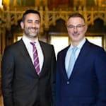 Ver perfil de Roth & Khalife, LLP