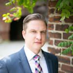 Ver perfil de McLendon Law Firm