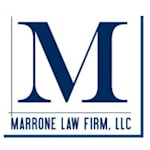 Ver perfil de Marrone Law Firm, LLC