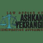 Ver perfil de Yekrangi & Associates