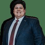 Ver perfil de Abogados Centro Legal