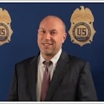 Ver perfil de Law Offices of Bradley D. Schnur, Esq., P.C.