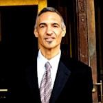 Ver perfil de Giordano Law Offices PLLC