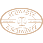 Ver perfil de Schwartz & Schwartz, Attorneys at Law, P.A.