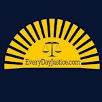 Ver perfil de Robert T. Ray Attorney, LLC