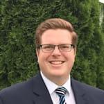 Ver perfil de Law Office of Chad E. Bradshaw