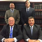 Ver perfil de Macco Law Group, LLP